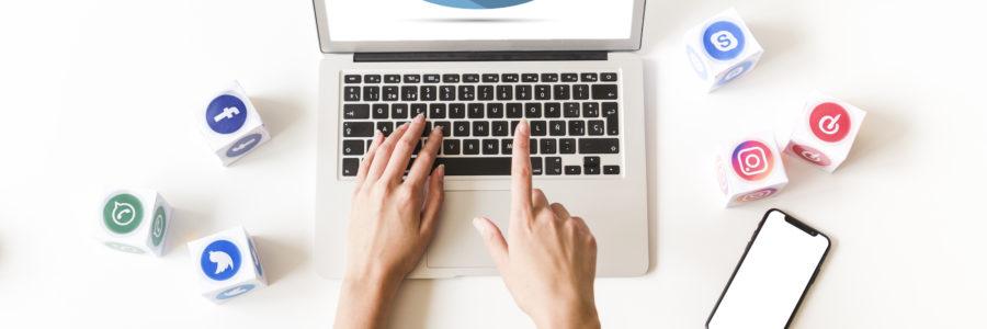 Вчитель в соціальній мережі: про що розкаже ваш акаунт