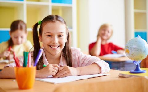 Як святкують початок навчального року в різних країнах світу?