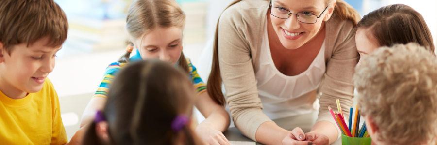 15 способів здійснити формувальне оцінювання на уроці