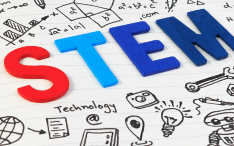 """Конкурс """"Кращий STEM-урок"""""""