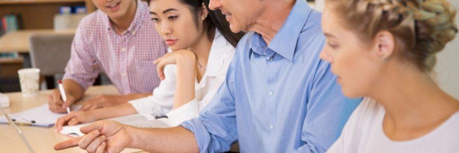 Новий конкурс для вчителів «Ефективне застосування онлайн-інструментів на уроці»