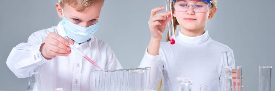 STEM-заходи на найближчий рік