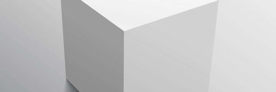 Куб Блума: як використати?