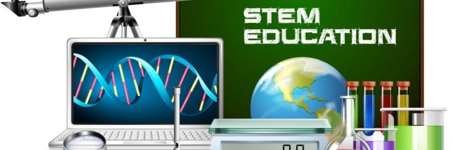 Ідеї STEM-проектів, які сподобаються вашим учням