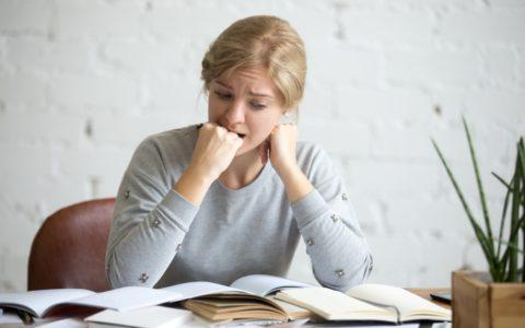 Рецепти щастя, або як вчителю подолати весняне емоційне виснаження