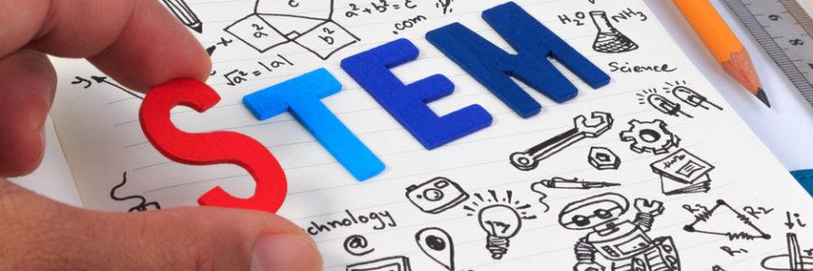 Кращий STEM-урок – 2019