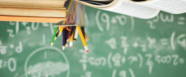 Що таке перевернуте навчання?