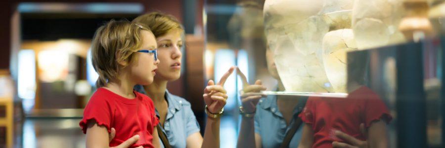 Як організувати STEM-екскурсію?