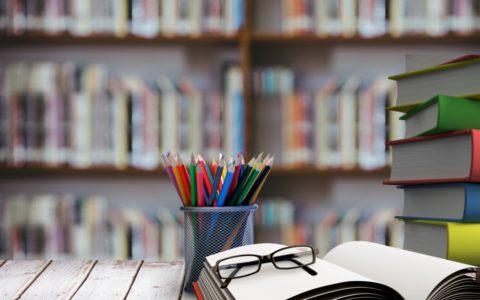 Змішане навчання: як запровадити