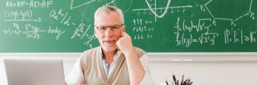 Як створити сайт учителя:  5 ефективних кроків