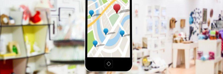 Сім способів використати онлайнові географічні карти для навчання