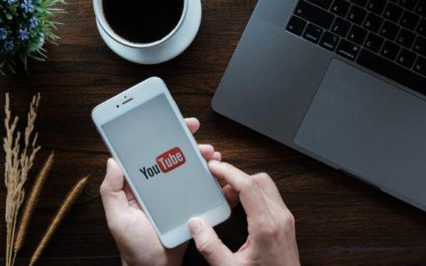 Youtube-канали для підтримки дистанційного навчання