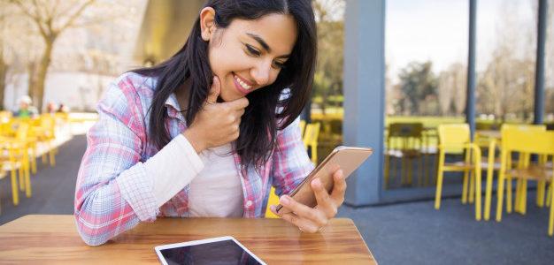 Як відсвяткувати початок канікул з учнями онлайн