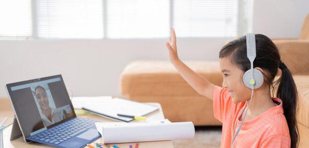 Оновлені умови дистанційного навчання у школах: що змінилося?