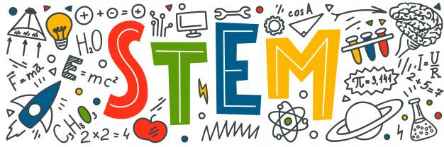 STEM-тиждень-2021