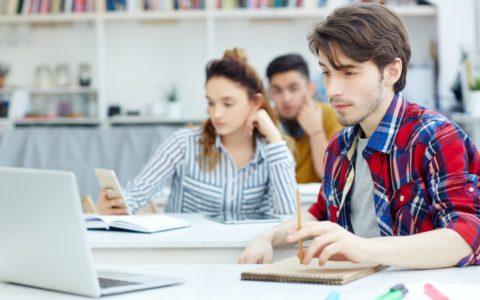 Підготовка учнів до ЗНО: використовуємо ресурси Інтернет