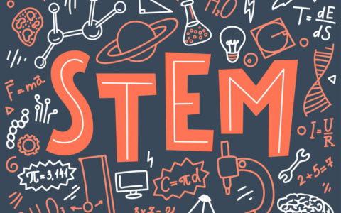 STEM-заходи для вчителів на найближчий місяць